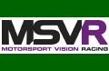 MSVR logo